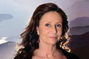 Ecologia, campagna elettorale a zero impatto ambientale per Simona Roveda