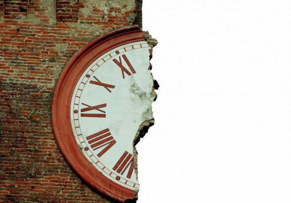 Terremoto in Emilia, approvato il decreto ricostruzione