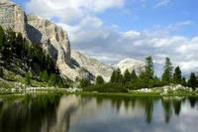 """Turismo WWF: """"Le Alpi da vivere: non solo sci per godersi la montagna!"""""""