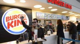 carne di cavallo hamburger manzo polemica