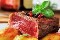 Carne cavallo: Europa troppo lenta sul tema della tracciabilità alimentare, così rischiano consumatori e aziende oneste