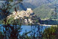"""Lecce: """"StappaLaCreatività con Strategic Mental Fitness"""" per affrontare la crisi"""