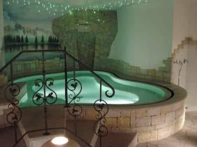 L'Hotel Monzoni il diamante delle Dolomiti per un turismo sostenibile e di charme