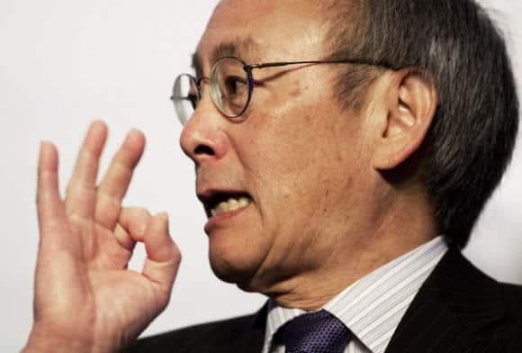 Steven Chu segretario energia Usa: più auto elettriche e meno petrolio straniero