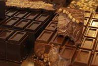Il Festival del Cioccolato del Gruppo Ethos, da febbraio a marzo
