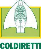 Oggi alle 15:00 la Coldiretti incontra Enrico Letta (Pd)