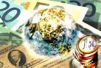 Borse europee incerte, Milano +0,19%