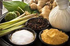 La dieta ayurvedica – Come dimagrire con la saggezza dell'antica India