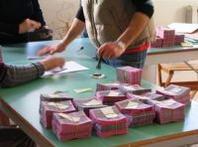 Elezioni: dalla Cia Basilicata un decalogo per i candidati