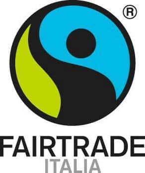 Fairtrade e l'impatto sui produttori - BioNotizie.com