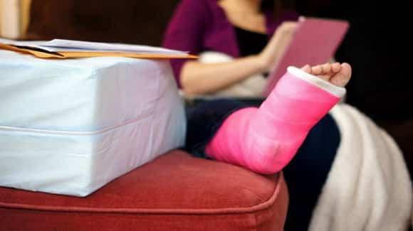 La differenza tra fisiatra e ortopedico e quando rivolgersi all'uno o all'altro