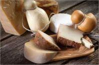 A Milano i segreti dei formaggi di capra: dieta di stagione in stalla e Omega 3 nel latte