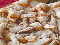 Parmigiano Reggiano: caratteristiche e abbinamenti di un formaggio tutto naturale