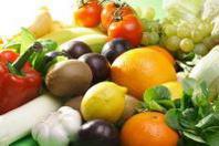 """Inflazione: l'""""effetto maltempo"""" gonfia i prezzi di frutta e verdura"""