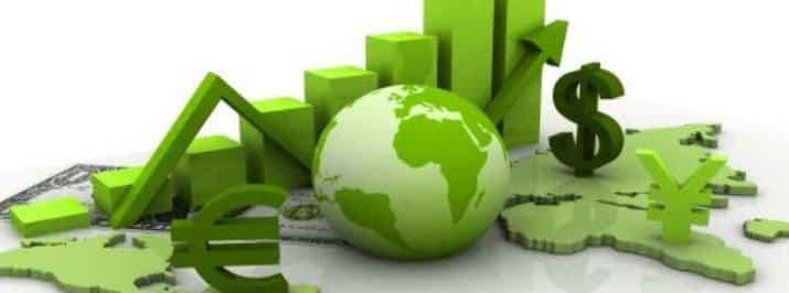 Green Economy: plastica, riciclaggio ed ecologia – parte 1