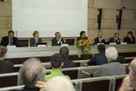 Inaugurato il laboratorio chimico della Fabbrica della Bioenergia