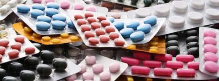 Industrie farmaceutiche: cosa si nasconde dietro il mercato dei farmaci
