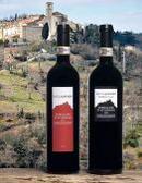 Vini: Rinaldi distribuisce Morellino di Scansano Le Lupinaie