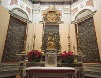 Gli Ottocento Martiri di Otranto Santi il 12 maggio 2013
