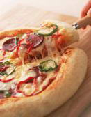 Evoluzione del Food e dei Locali Pizzeria: analisi a SIGEP 2013 di Rimini