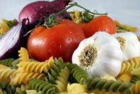 Consumi, oltre 400 euro al mese per il cibo. Raddoppio aperture per il farmers' market
