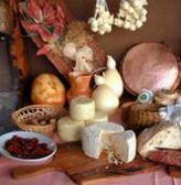 """Rimini Street Food"" porta Rimini e i suoi sapori in montagna"