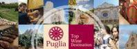 """Tappa a Milano e Roma per i vini Paololeo con i roadshow di """"Puglia Top Wine Destinations"""""""