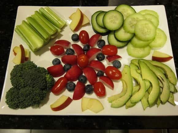 Spezie in cucina: una manciata di salute