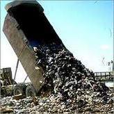 Il deposito incontrollato di rifiuti: riflessioni sull'articolo 192 del d.lgs 152/2006