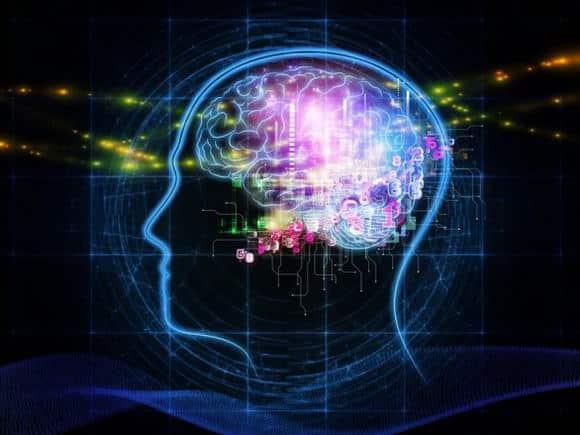 Differenze tra Psicologo, Psichiatra e Psicoterapeuta