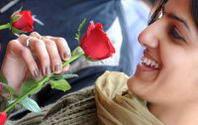 A San Valentino rum e cioccolato ... due inseparabili amanti