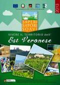 Strada del Vino Soave: a marzo, una ventata di iniziative per salutare l'inverno