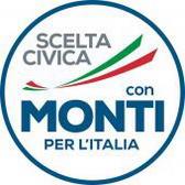 Conoscenza e cultura: leve per una nuova crescita economica dell'Italia