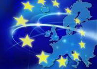 """Bilancio Ue, Confcooperative: """"Il virus dell'austerità degli economisti ha colpito anche il bilancio dell'Europa"""""""