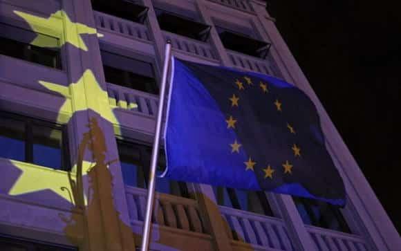 Osservatorio sulla Bioeconomia, il nuovo progetto della Commissione Europea
