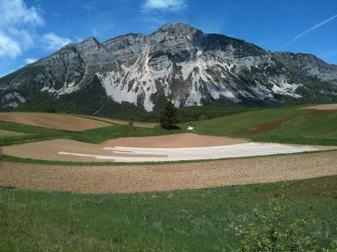 Cicloturismo in Trentino, per un turismo sostenibile e solidale