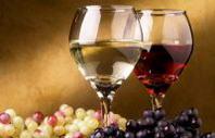 """Vini: """"Le Rive di Ogliano"""" per Decanter è """"The Champion"""""""