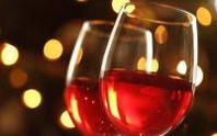 Cia Modena: annata agraria 2012, bene grano e vino