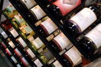 Plauso della Coldiretti Puglia per il maxisequestro di falso olio Made in Italy