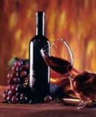 Vini, il Ruchè di Montalbera si degusta al Food&Wine Festival