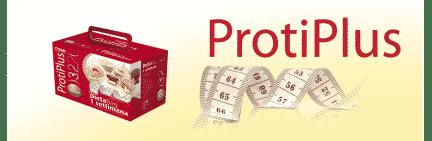 Cos'è la dieta ProtiPlus, come funziona e quali sono i risultati - BioNotizie.com