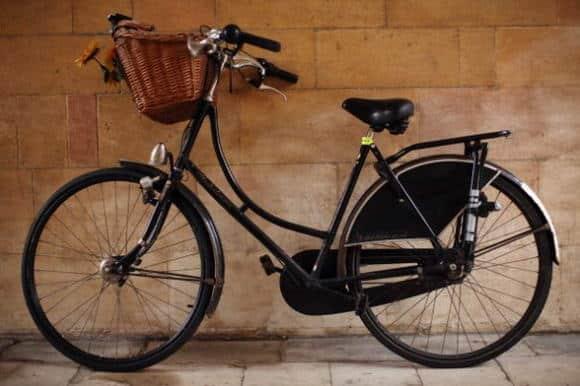 Pedalarcultura 2013: sei mesi in bici per scoprire cultura e sapori della sponda orientale del Lago Maggiore - BioNotizie.com