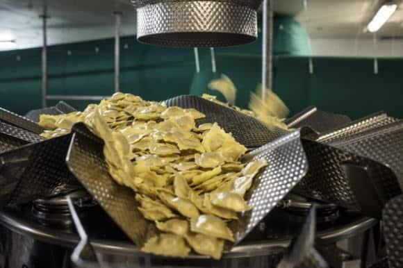 Ne abbiamo le tasche RIpiene! La campagna di Slow Food per la sicurezza alimentare