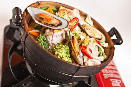 Alimenti ricchi di zinco: 3 gustose ricette per aumentare l'apporto giornaliero
