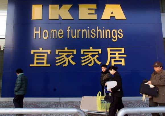 Torte Ikea: ritiro cautelativo in 23 Paesi dopo il ritrovamento di colibatteri