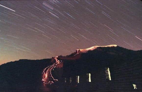 """Asteroide contro la Terra? La Nasa: """"pregate!"""""""