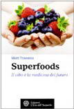 Superfoods Il