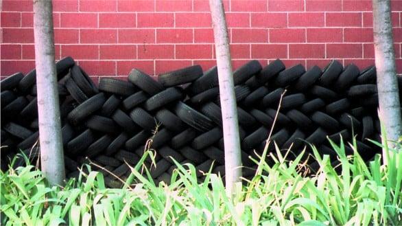 Pneumatici Fuori Uso (PFU): firmato l'accordo tra Ministero dell'Ambiente ed Ecopneus