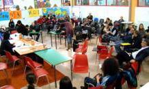 Realizzato a Villacidro (VS) un seminario GPP per gli eventi