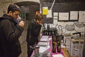 Enotica: 3° Festival del Vino e della Sensualità